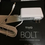 Tivo Bolt Internals Power Supply